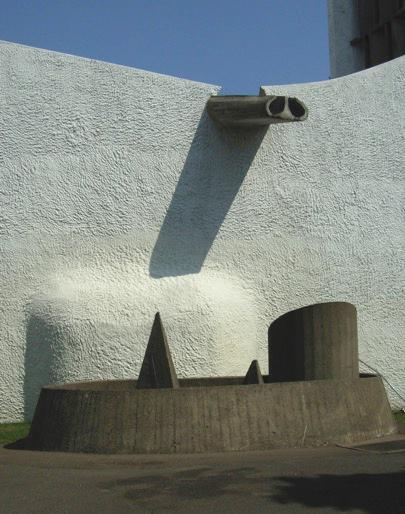beton_02b