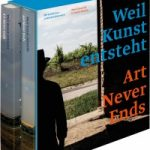 cover_wo-kunst-entsteht